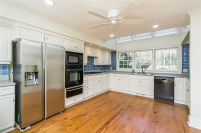 4065 PARAN TRL NW, Atlanta, GA 30327 - Photo 2