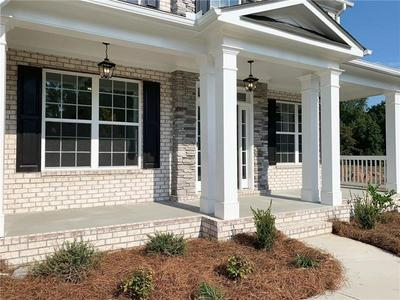 313 RESERVE OVERLOOK, HOLLY SPRINGS, GA 30115 - Photo 2
