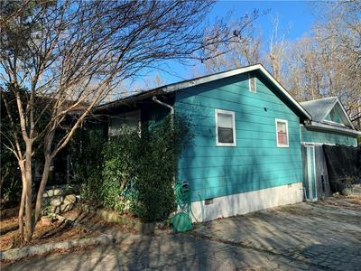 5731 WILLIAMS RD, Norcross, GA 30093 - Photo 2
