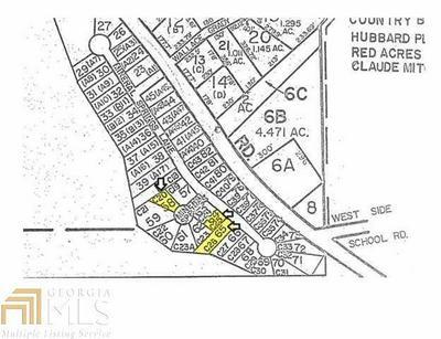 C25 MINERAL SPRINGS LANE, Newnan, GA 30263 - Photo 2
