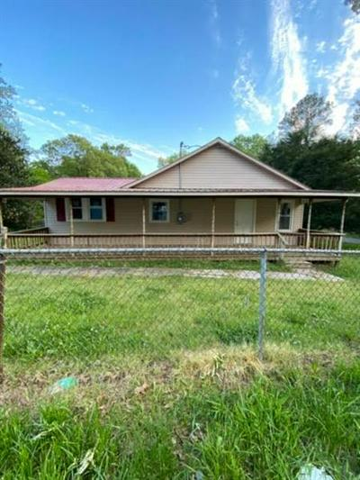 16 REED ST, Trion, GA 30753 - Photo 1