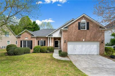 730 TREADSTONE CT, SUWANEE, GA 30024 - Photo 1