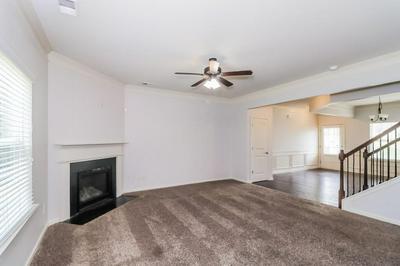 99 MACLAND MILL, Dallas, GA 30157 - Photo 2