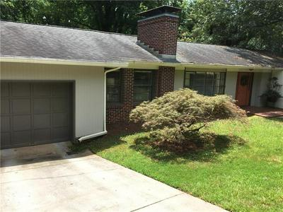 625 HOLLY DR, Gainesville, GA 30501 - Photo 1