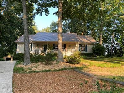3950 FRASER CIR, Gainesville, GA 30506 - Photo 2