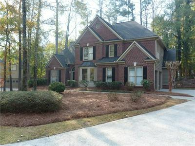 10610 CAULEY CREEK DR, Johns Creek, GA 30097 - Photo 1