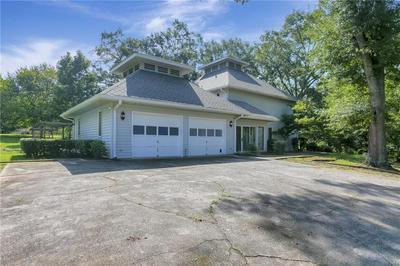 8125 COCHRAN MILL RD, Chattahoochee Hills, GA 30268 - Photo 2