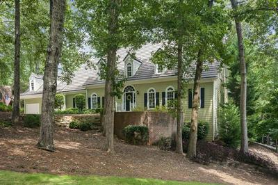 305 CLIFFTOP CT, Roswell, GA 30076 - Photo 2