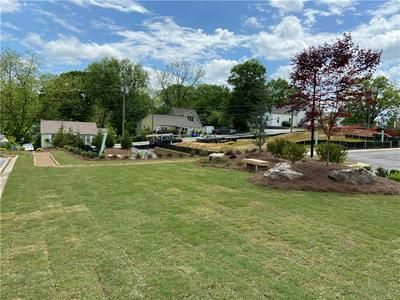 389 N PERRY ST, Lawrenceville, GA 30046 - Photo 2