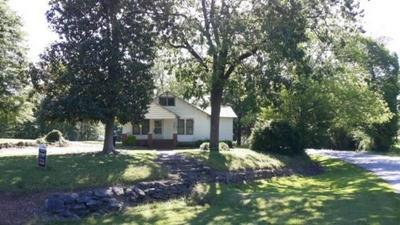 126 W MCINTOSH RD, Brooks, GA 30205 - Photo 1