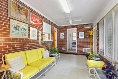 1137 DAN JOHNSON RD NE, Atlanta, GA 30307 - Photo 2