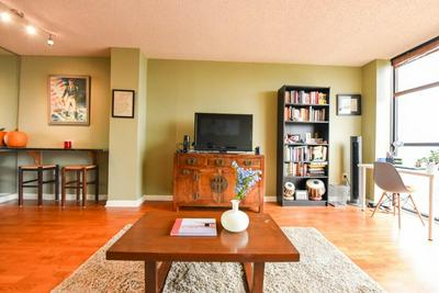 1280 W PEACHTREE ST NW APT 2913, Atlanta, GA 30309 - Photo 2