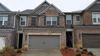 11650 DAVENPORT LN, Alpharetta, GA 30005 - Photo 2