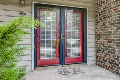 2700 PINE TREE RD NE UNIT 4006, Atlanta, GA 30324 - Photo 2