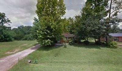 18829 E SOUTH BLVD, BLAKELY, GA 39823 - Photo 1