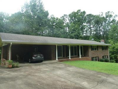 80 VALLEY RD, Canton, GA 30114 - Photo 2