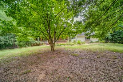 2436 HICKORY FLAT HWY, Canton, GA 30115 - Photo 2