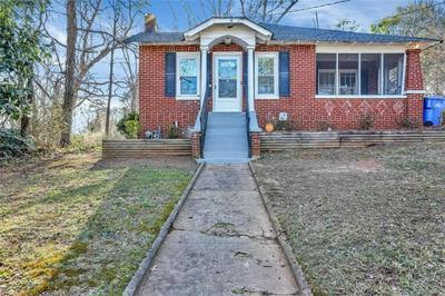 2039 BROWNS MILL RD SE, Atlanta, GA 30315 - Photo 1