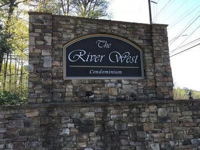 4252 RIVER GREEN DR NW APT 505, Atlanta, GA 30327 - Photo 1