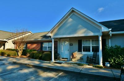 2901 FLORENCE DR, Gainesville, GA 30504 - Photo 1