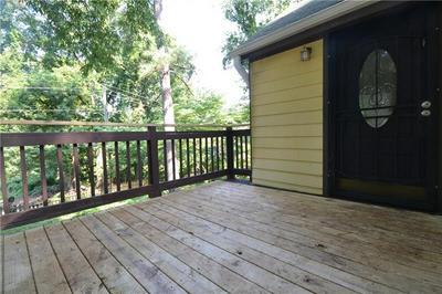 3482 ATLANTA ST, College Park, GA 30337 - Photo 2