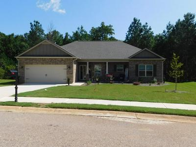 695 SKYVIEW DR, Commerce, GA 30529 - Photo 1