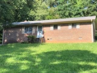 2274 ROSEDALE RD, Snellville, GA 30078 - Photo 1