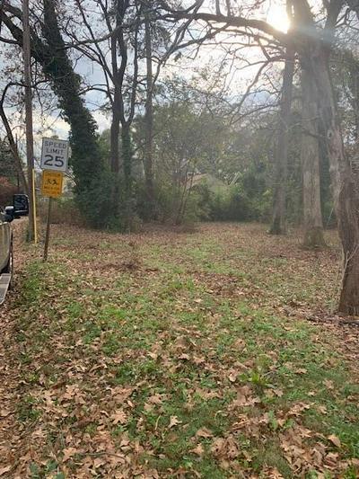 2887 ALSTON DR SE, Atlanta, GA 30317 - Photo 2