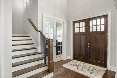 1345 BRANDYWINE TRL, Alpharetta, GA 30004 - Photo 2