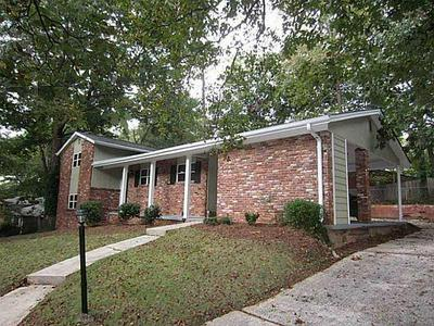 2486 DAWN DR, Decatur, GA 30032 - Photo 2