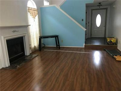 1224 STRASBOURG CT, Norcross, GA 30093 - Photo 2