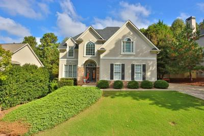 507 AUTUMN WALK, Canton, GA 30114 - Photo 1
