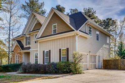 6937 MASON CREEK RD, Douglasville, GA 30135 - Photo 2