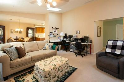 670 CRANBERRY PL, Roswell, GA 30076 - Photo 2