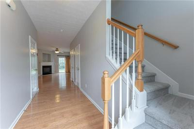 440 LANTERN WOOD DR, Scottdale, GA 30079 - Photo 2