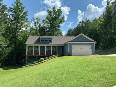 312 SPENCE CIR, Ball Ground, GA 30107 - Photo 2