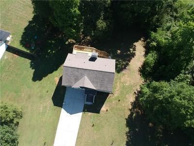 1428 FLANAGAN MILL DR, Auburn, GA 30011 - Photo 2