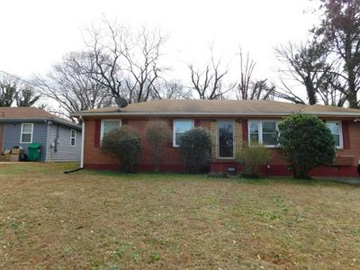 2111 DORIS DR, Decatur, GA 30034 - Photo 1