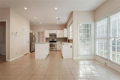 2369 LAKE VILLAS LN, DULUTH, GA 30097 - Photo 2