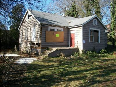 340 S BEND AVE SE, Atlanta, GA 30315 - Photo 1
