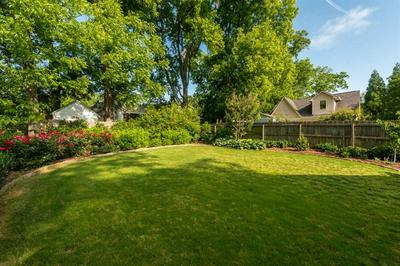 107 2ND AVE, Decatur, GA 30030 - Photo 2
