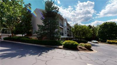 4244 RIVER GREEN DR NW APT 107, Atlanta, GA 30327 - Photo 2