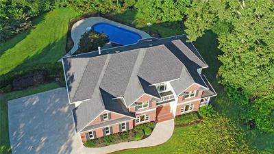 3649 BROWN WELL CT, Gainesville, GA 30504 - Photo 2