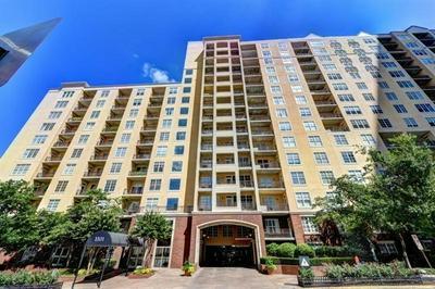 1101 JUNIPER ST NE APT 104, Atlanta, GA 30309 - Photo 2