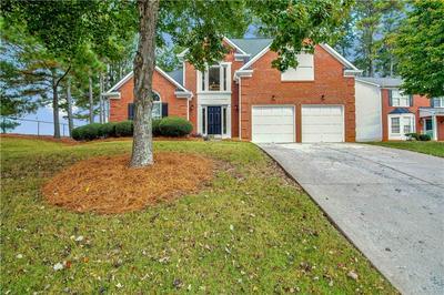 5270 TAYLOR RD, Johns Creek, GA 30022 - Photo 2