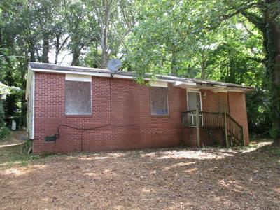2263 SWALLOW CIR SE, Atlanta, GA 30315 - Photo 1