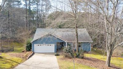 670 CRANBERRY PL, Roswell, GA 30076 - Photo 1