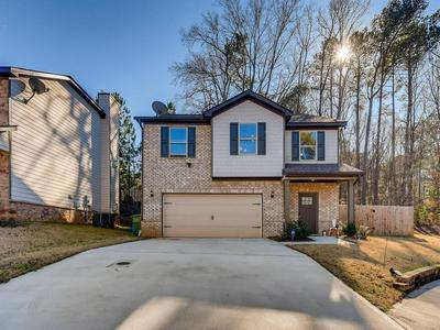 4192 WOODLAND PARK DR SW, Atlanta, GA 30331 - Photo 1