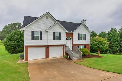 4403 WATERMAN DR, Gainesville, GA 30506 - Photo 2