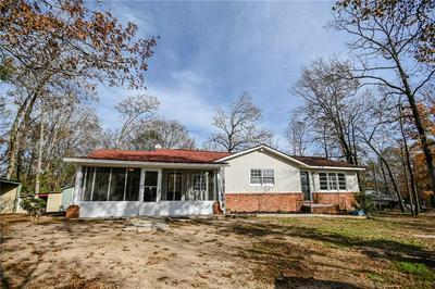 195 HENDERSON MILL RD, Covington, GA 30014 - Photo 1